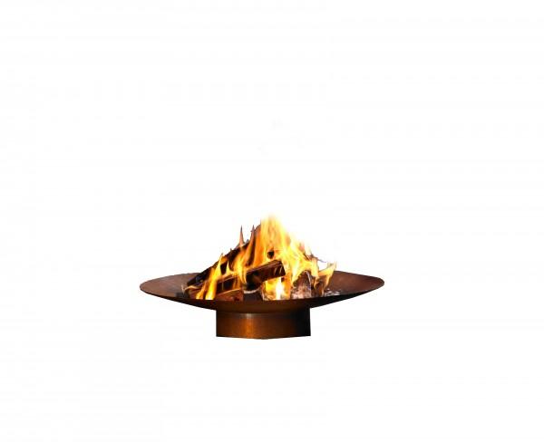 Feuerschale RA